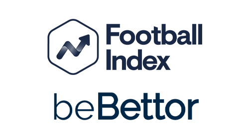 Football-Index-partners-with-beBettor-on-Affordability