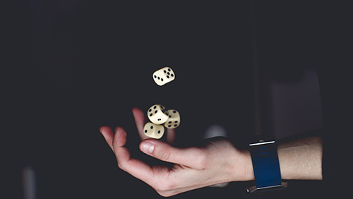 Gambling-industry-announcement-and-partnership-roundup - July 30, 2020