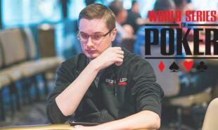 Gerhart-gets-his-second-WSOP-bracelet-as-Moorman-misses-out