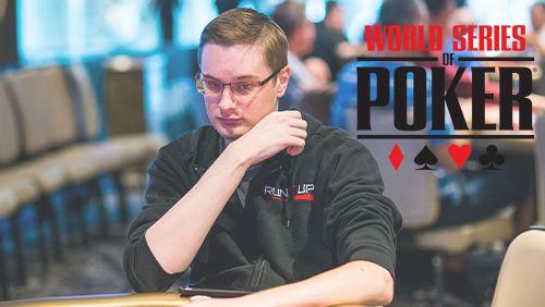 Gerhart-gets-his-second-WSOP-bracelet-as-Moorman-misses-out