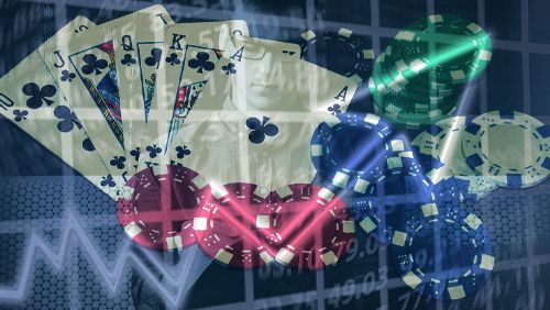 Germanys-gambling-market-poised-for-massive-growth