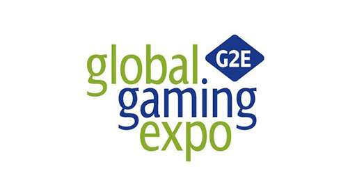 Global-Gaming-Expo-announces-Las-Vegas-event-cancellation