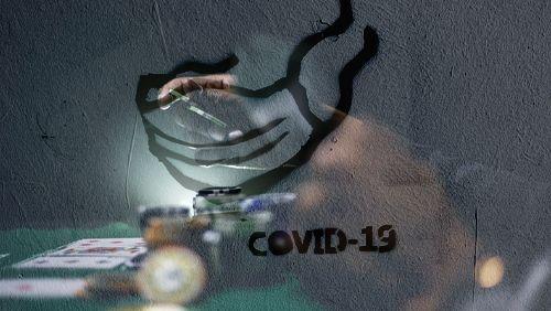 How-Coronavirus-changed-the-perception-of-Poker
