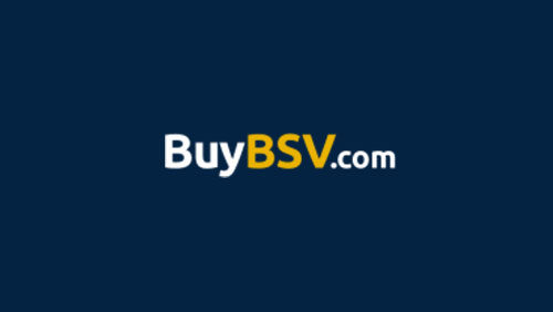 How-to-Buy-Bitcoin-SV-for-gambling