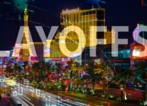 Las-Vegas-Strip-to-become-thinner-as-permanent-layoffs-announced-1