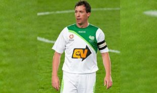 Liverpool-legend-Robbie-Fowler-forced-to-leave-Aussie-soccer-club