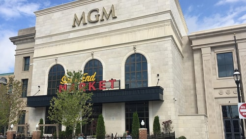MGM-Springfield-hopes-it-can-talk-the-city-into-cutting-it-some-slack