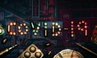 Macau-casinos-could-take-a-hit-as-Hong-Kong-extends-quarantine