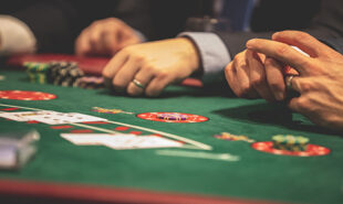 Macau's-gaming-employment-numbers-see-a-drastic-decline