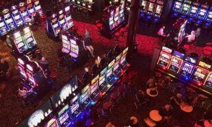 Malaysia-Cambodia-resume-casino-ops-with-good-results-1