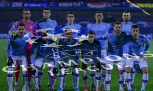 Manchester-Citys-UEFA-Ban-Lifted-as-Club-Escape-FFP-Punishment-1