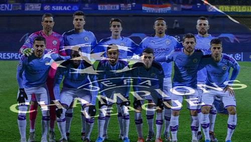 Manchester-Citys-UEFA-Ban-Lifted-as-Club-Escape-FFP-Punishment-1