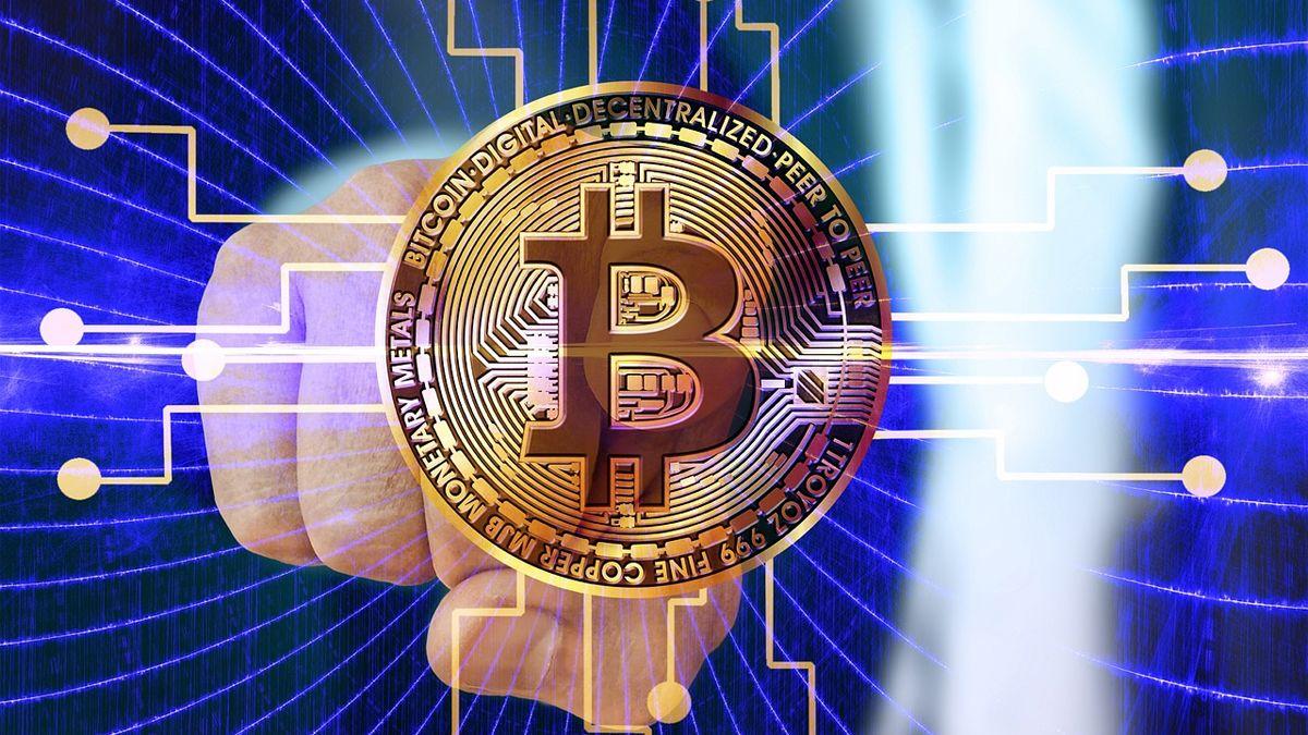 Michael-Caselli-impressed-by-innovation-of-Bitcoin-SV-platform-ft