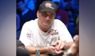 Mike-Matusow-blows-up-at-perceived-World-Series-slowroll
