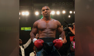 Mike-Tyson-comeback-confirmed-Odds-for-his-fight-against-Roy-Jones-Jr.