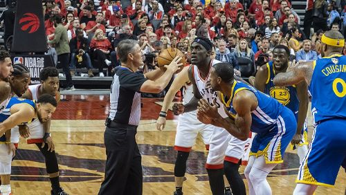 NBA-could-be-preparing-a-second-bubble-for-losing-teams