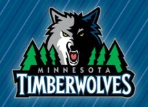 NBAs-Timberwolves-soon-might-have-a-new-owner-as-potential-sale-looms