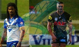 NRL-banned-duo-to-make-shock-return