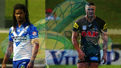 NRL-banned-duo-to-make-shock-return