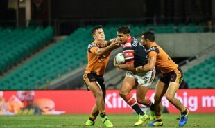 NRL-coaching-circus-claims-another-casualty