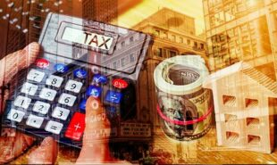 New-casino-tax-bill-in-Illinois-could-lead-to-more-action-in-Chicago-4