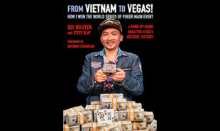 Poker-in-Print-From-Vietnam-to-Vegas-2017