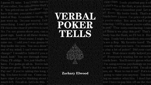 Poker-in-Print-Verbal-Poker-Tells-2014