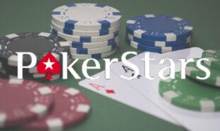 Poker-on-Screen-PokerStars-Big-Game-2010-2011-1