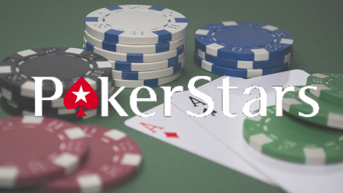 Poker-on-Screen-PokerStars-Big-Game-2010-2011-1