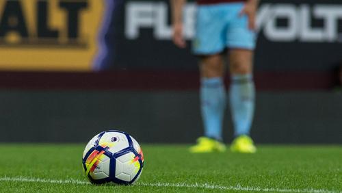 Premier-League-Preview-Gameweek-34