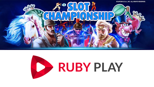 RubyPlays-Quest-of-Gods-in-tight-final-of-Slot-Championship-1
