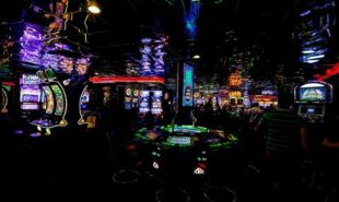 Rush-Streets-iGaming-arm-makes-final-preparations-to-go-public
