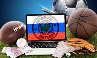 Russias-sports-gambling-landscape-is-changing-and-not-for-the-better