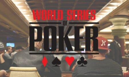 Ryan-Depaulo-and-Michael-Lech-both-win-WSOP-bracelets