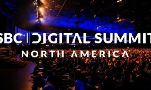 SBC-Digital-Summit-North-America-looks-at-sports-now-and-going-forward