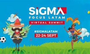 SiGMA-launches-the-Third-Pillar-in-its-Events-Portfolio-SiGMA-LatAm-ft