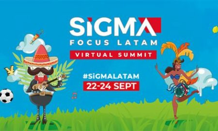 SiGMA-launches-the-Third-Pillar-in-its-Events-Portfolio-SiGMA-LatAm-ft
