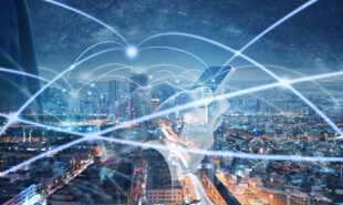 Smart-cities-of-the-future-to-be-much-smarter