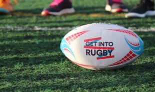 Super-Rugby-break-up-on-the-cards-for-2021