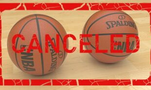 The-NBA-is-keeping-a-season-cancellation-on-the-table-1