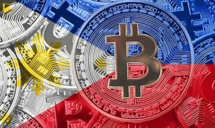 The-Philippine-Central-Bank-supports-a-bank-backed-digital-currency