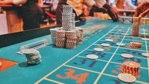 Tipicos-New-Jersey-iGaming-ops-to-be-powered-by-Scientific-Games