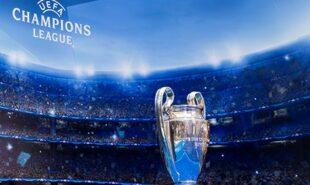 UEFA-Champions-League-Preview