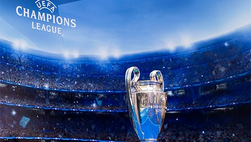 Uefa Champions League Preview Calvinayre Com