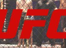 UFC-Fight-Night-Figueiredo-vs.-Benavidez-Odds