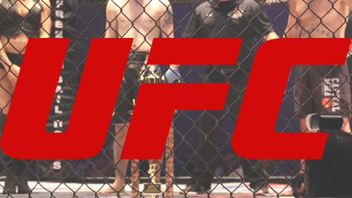 UFC-Fight-Night-Figueiredo-vs.-Benavidez-Odds