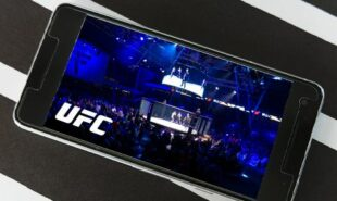 UFC-Fight-Night-Whittaker-vs.-Till-odds