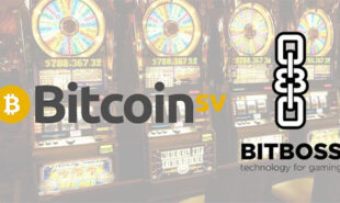 US-gambling-group-calls-for-cashless-casinos-luckily-Bitcoin-is-ready-ca