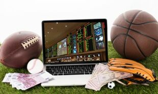 US-sportsbooks-are-about-to-gamble-big-time-with-sports-gambling-1