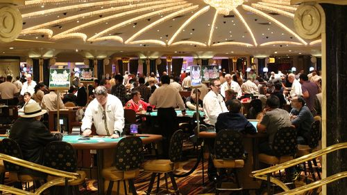 Vietnams-Hoiana-casino-stays-busy-with-deals-to-shore-up-finances